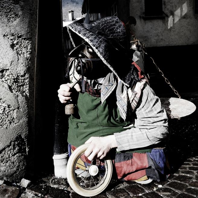 Art and Documentary Photography - Loading 27_Mattia_Vacca.jpg