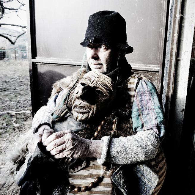 Art and Documentary Photography - Loading 28_Mattia_Vacca.jpg