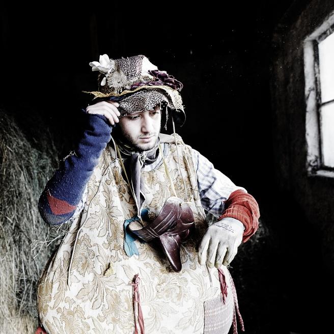 Art and Documentary Photography - Loading 29_Mattia_Vacca.jpg