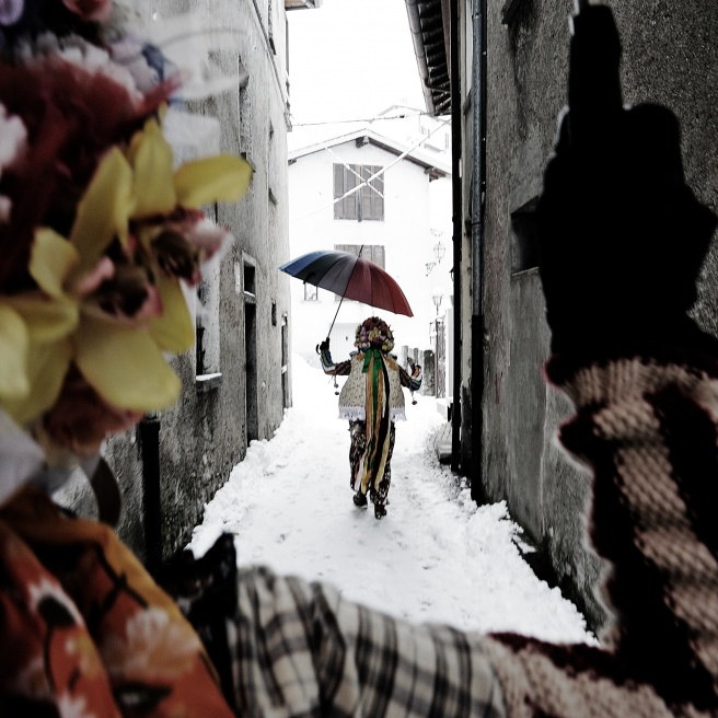 Art and Documentary Photography - Loading 30_Mattia_Vacca.jpg