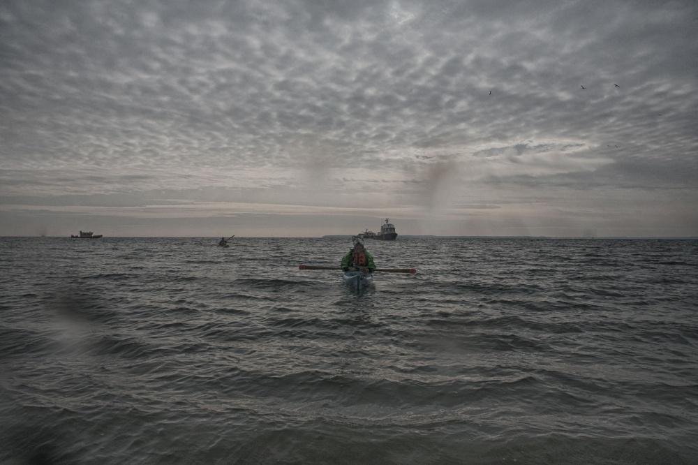 Art and Documentary Photography - Loading 2014-polar-bear-plunge-0023.jpg