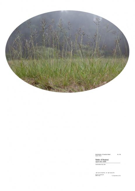 Art and Documentary Photography - Loading Ithaleni_06.jpg