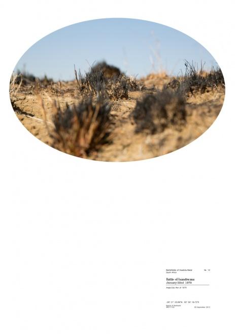 Art and Documentary Photography - Loading Battle-of-Islandlwana_12.jpg