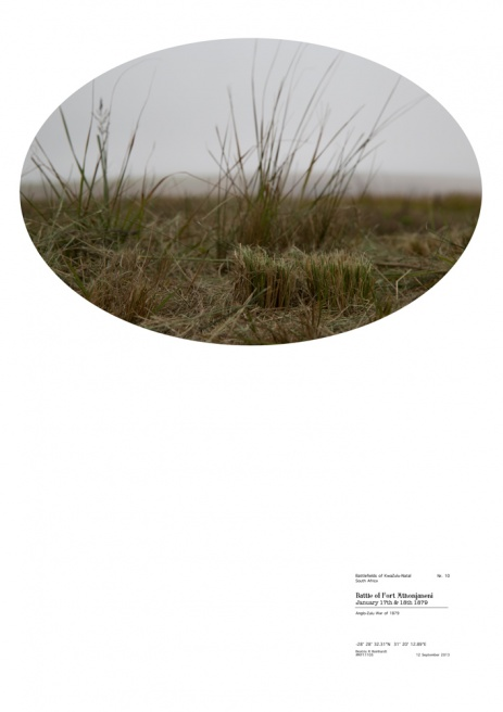 Art and Documentary Photography - Loading Fort-Mthonjaneni_10.jpg