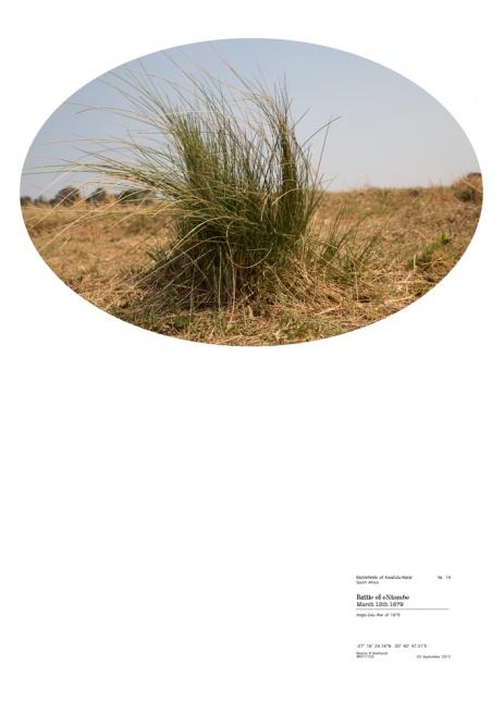 Art and Documentary Photography - Loading eNtombe_14.jpg
