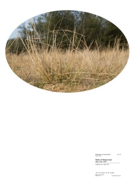 Art and Documentary Photography - Loading Helpmekaar_10.jpg