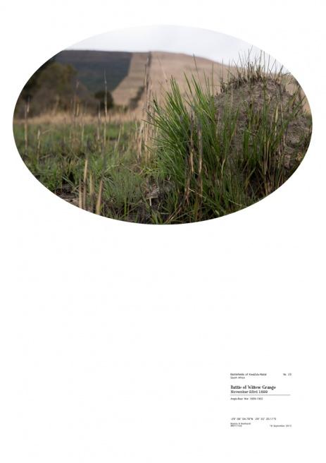Art and Documentary Photography - Loading Willow-Grange_23.jpg