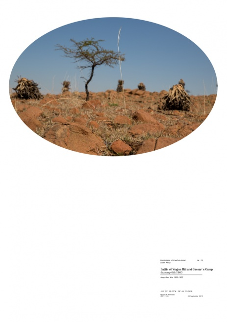 Art and Documentary Photography - Loading Wagon-Hill_25.jpg