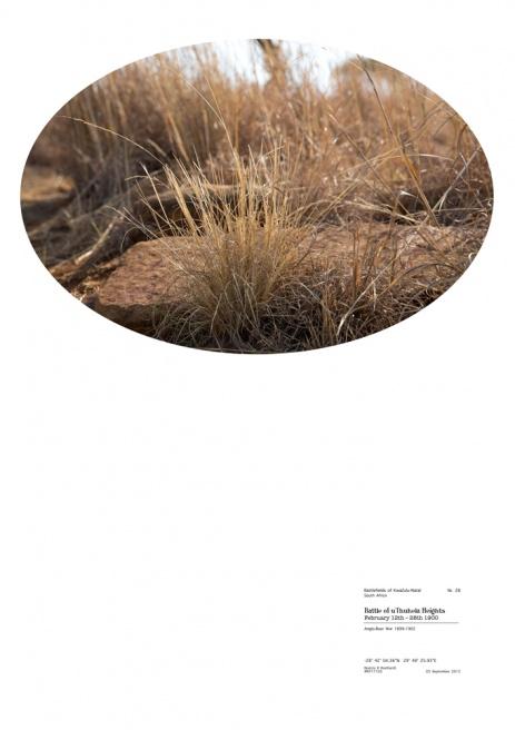 Art and Documentary Photography - Loading uThukela-Heights_28.jpg