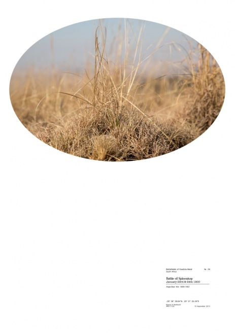 Art and Documentary Photography - Loading Spioenkop_26.jpg