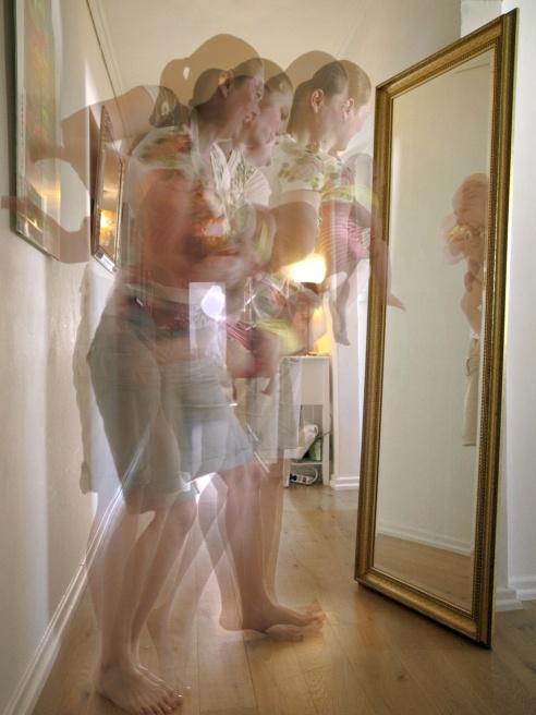 Art and Documentary Photography - Loading 07-130620-093130.jpg