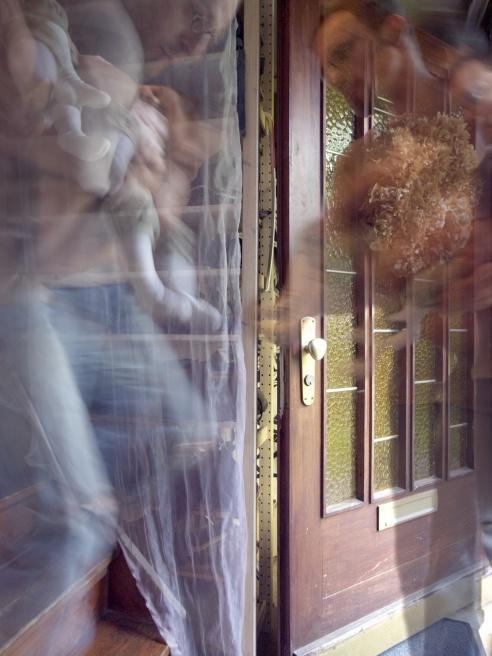 Art and Documentary Photography - Loading 08-130628-162158.jpg