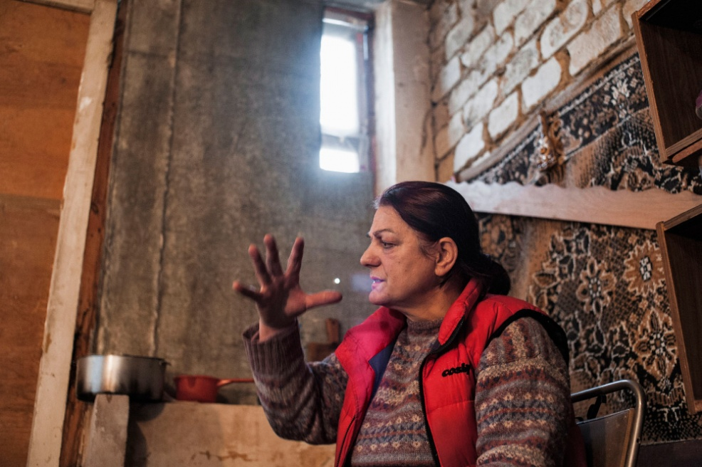 Art and Documentary Photography - Loading 14.-Leyla-Tibua-speaks-about-somecash-scam-that-has-seriously-affected-her-housing-situation.jpg