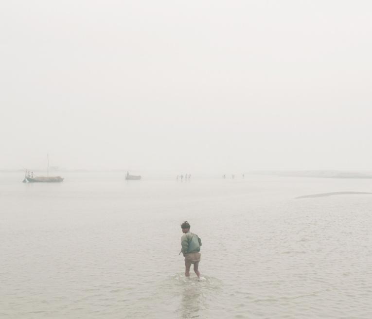 Art and Documentary Photography - Loading prasiit_changeofcourse-4.jpg