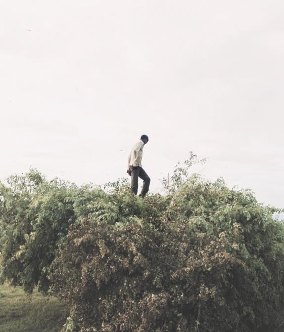 Art and Documentary Photography - Loading prasiit_changeofcourse-7.jpg
