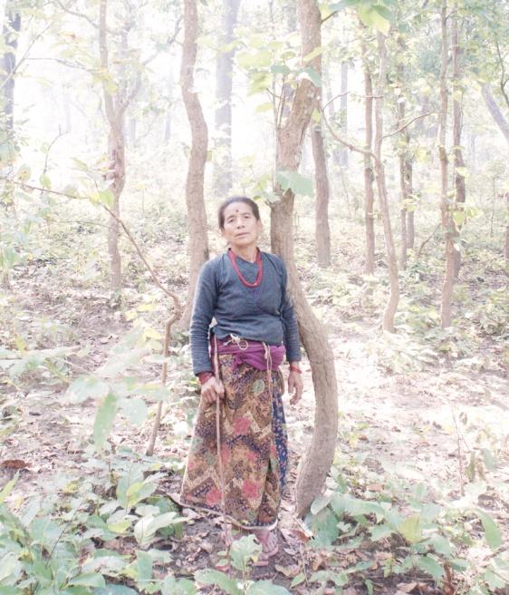 Art and Documentary Photography - Loading prasiit_changeofcourse-8.jpg