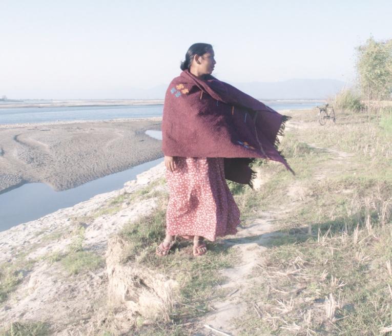 Art and Documentary Photography - Loading prasiit_changeofcourse-29.jpg
