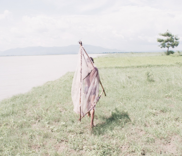 Art and Documentary Photography - Loading prasiit_changeofcourse-30.jpg