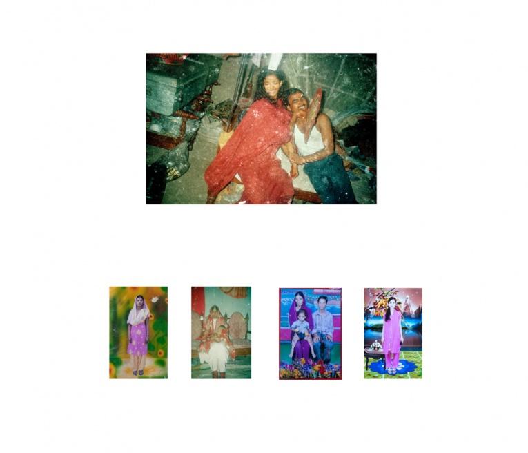 Art and Documentary Photography - Loading prasiit_changeofcourse-32.jpg