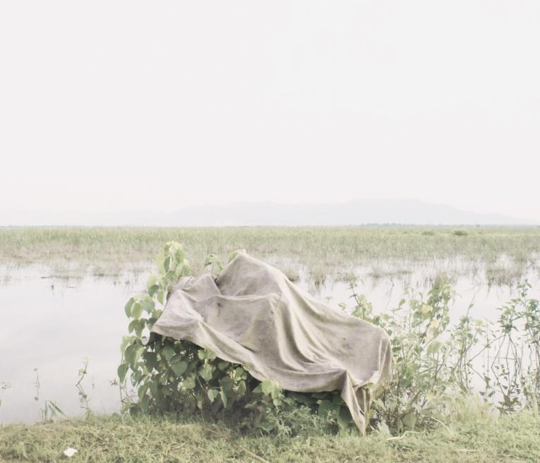 Art and Documentary Photography - Loading prasiit_changeofcourse-33.jpg