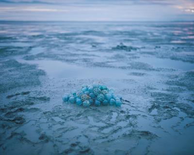 Treasure, Alaska, 2013