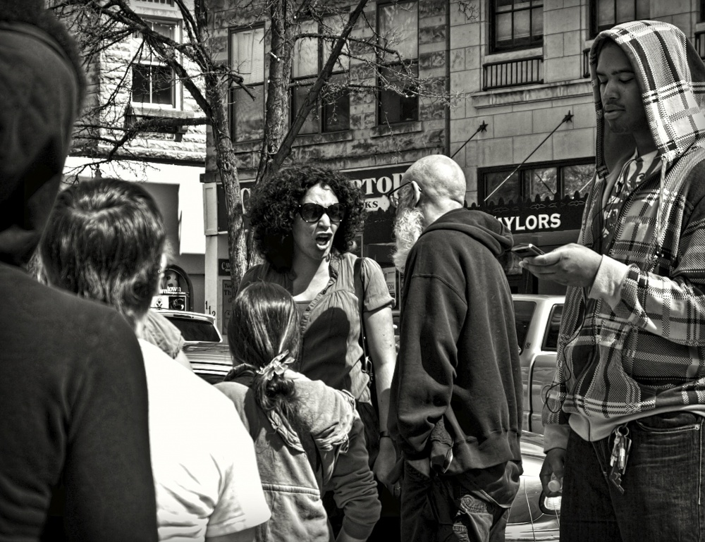 Art and Documentary Photography - Loading IMG_7834 bw-a.jpg