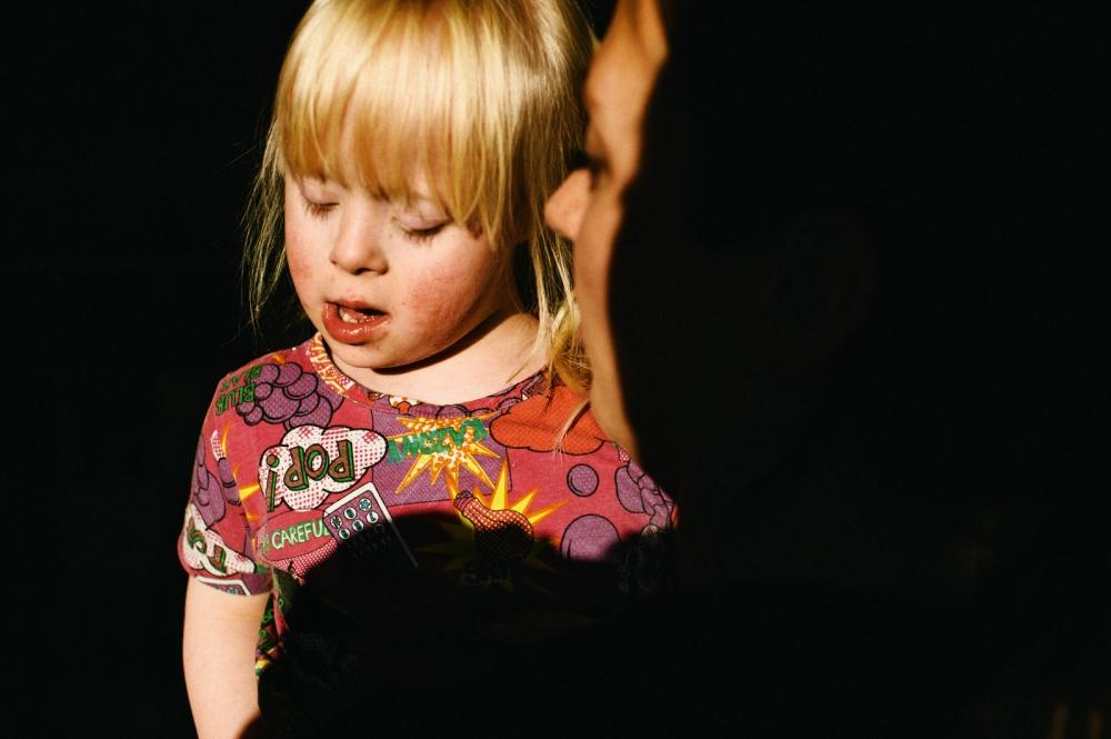 Art and Documentary Photography - Loading Emmy_caption_002.jpg
