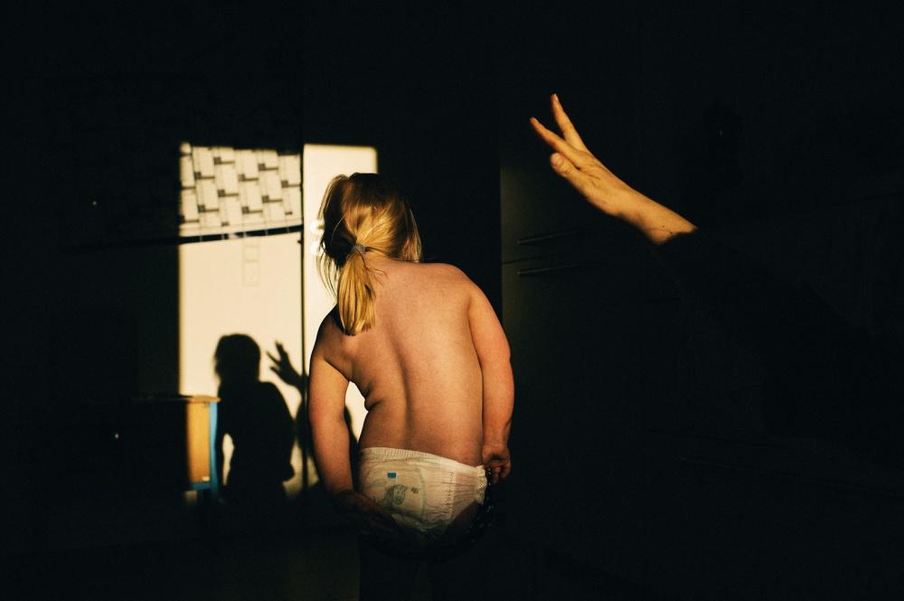Art and Documentary Photography - Loading Emmy_caption_025.jpg
