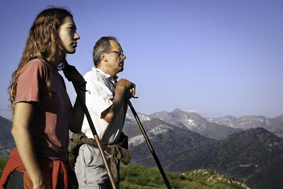 Art and Documentary Photography - Loading Shepherds 15.jpg