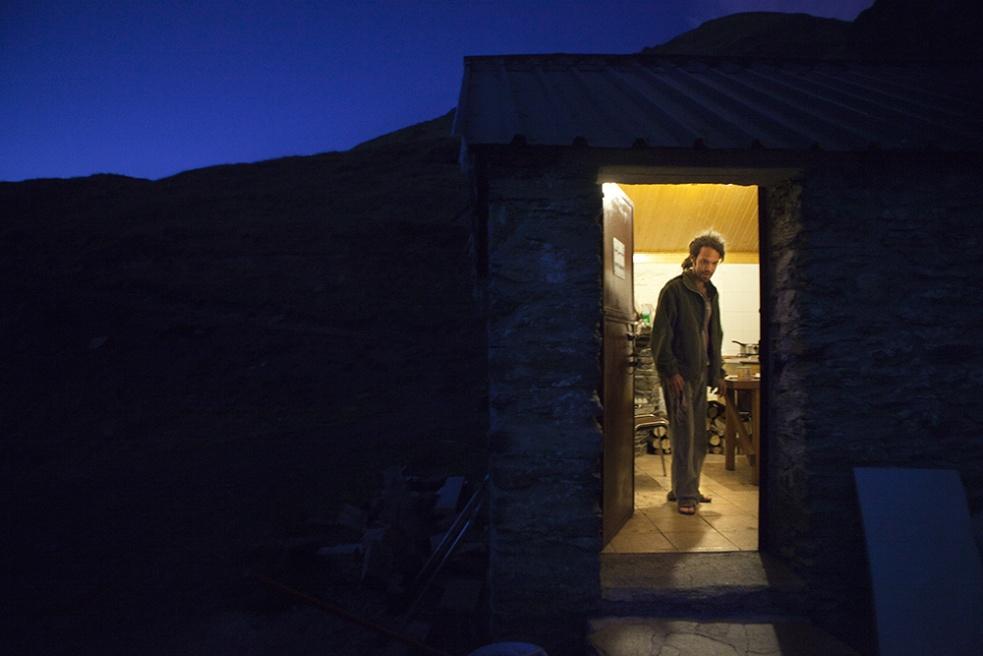 Art and Documentary Photography - Loading Shepherds 28.jpg