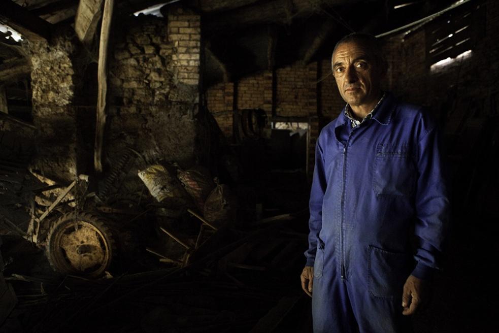 Art and Documentary Photography - Loading Shepherds 30.jpg