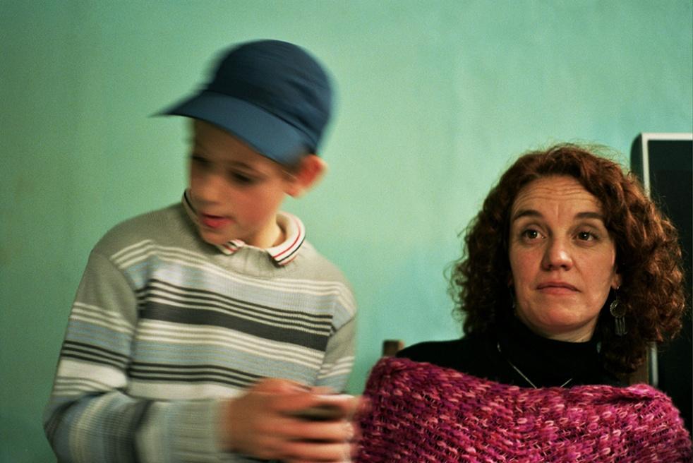 Art and Documentary Photography - Loading Uruguay2013_2_FV.jpg