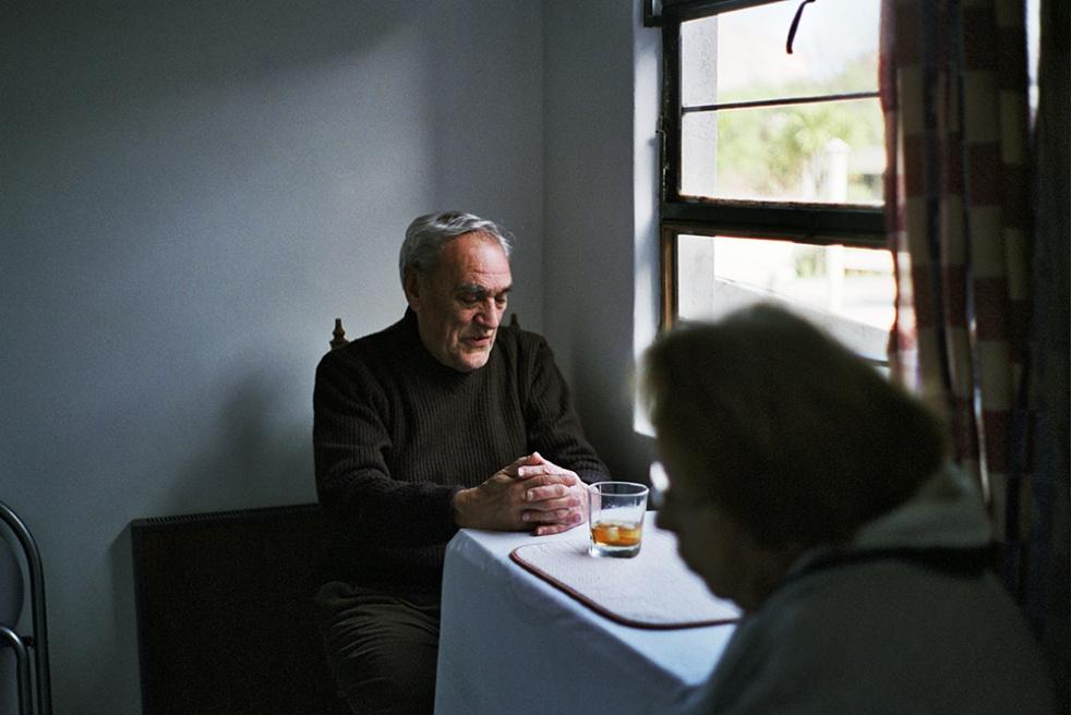 Art and Documentary Photography - Loading Uruguay2013_68_FV.jpg