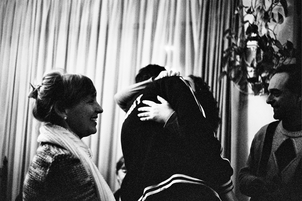 Art and Documentary Photography - Loading Uruguay2013_102_FV.jpg