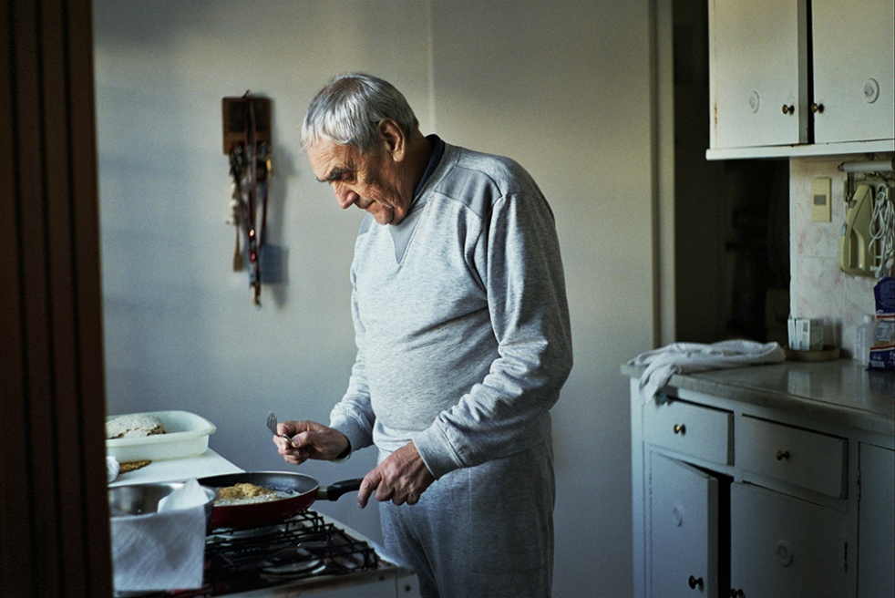 Art and Documentary Photography - Loading Uruguay2013_128_FV.jpg