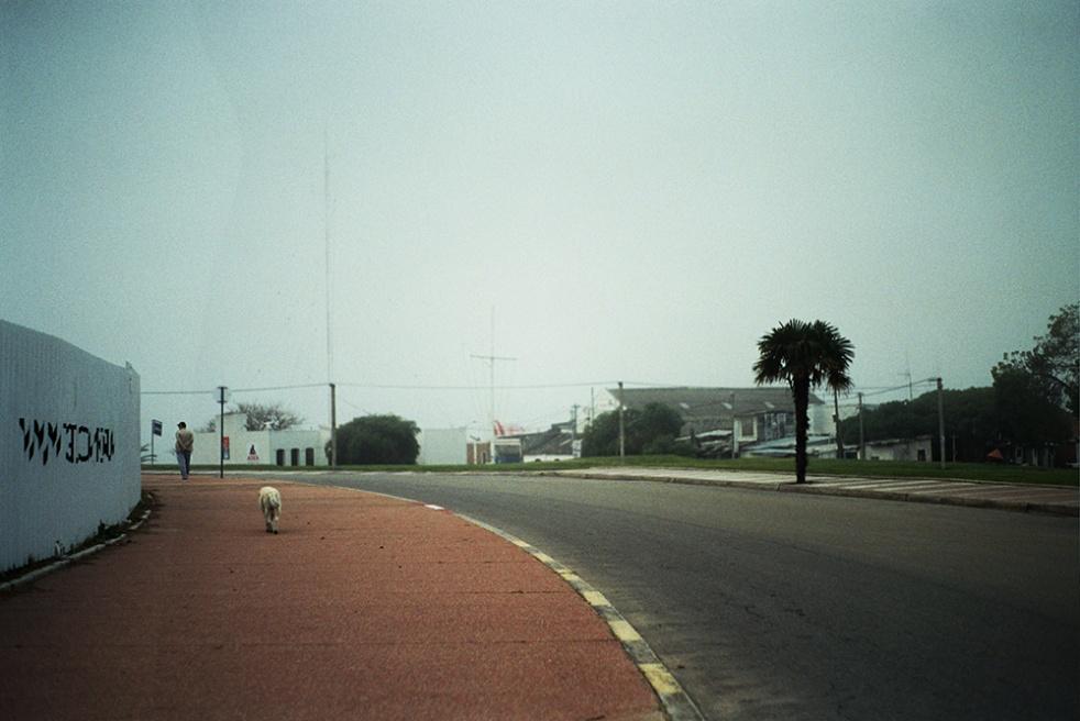Art and Documentary Photography - Loading Uruguay2013_151_FV.jpg
