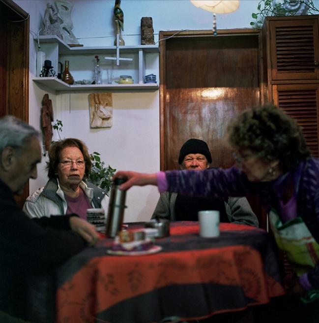 Art and Documentary Photography - Loading CasaDeRuben_1_FV.jpg