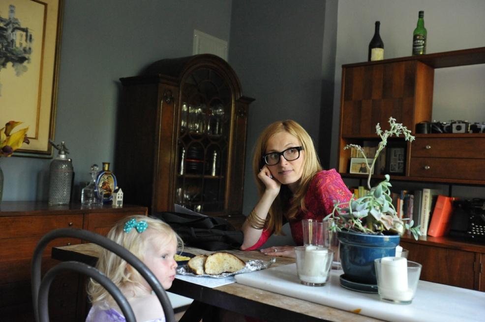 Art and Documentary Photography - Loading Jen_Carnig_193.jpg