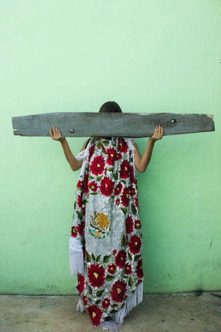 Art and Documentary Photography - Loading Torre16.jpg