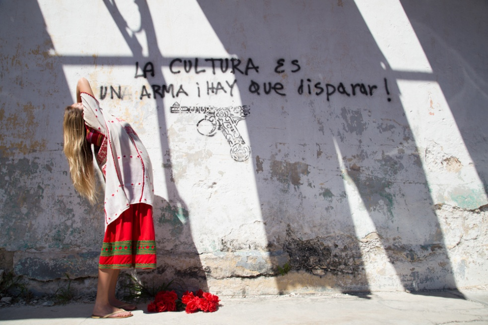 Art and Documentary Photography - Loading Torre18.jpg