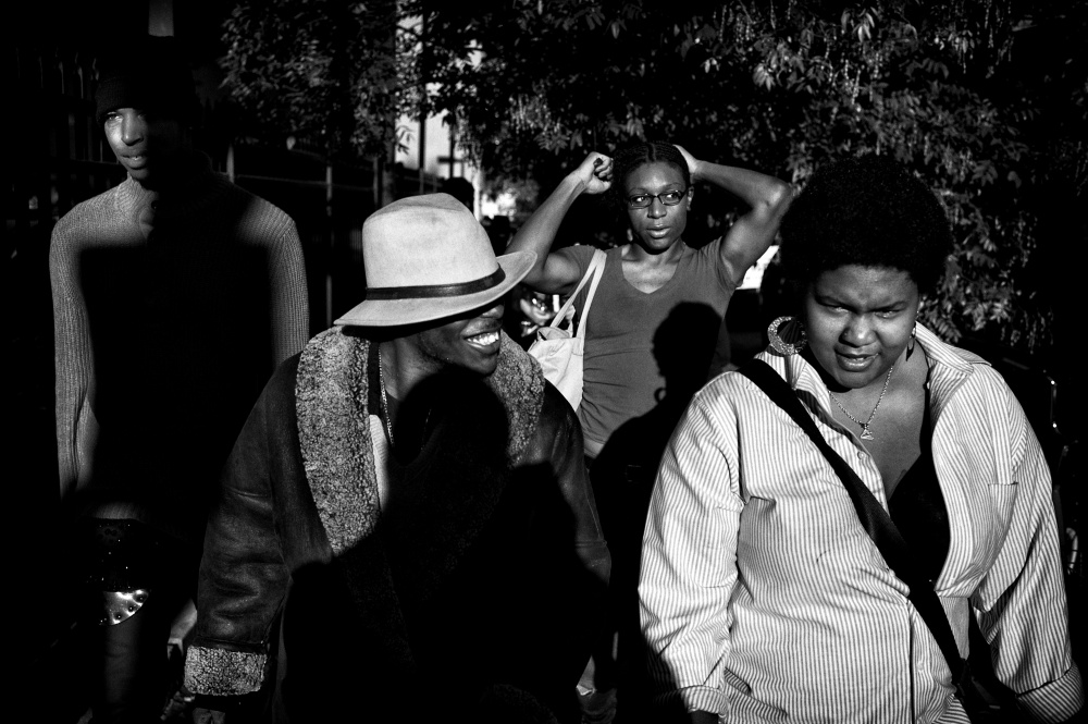 Art and Documentary Photography - Loading JBN_POYI_2014_002.jpg