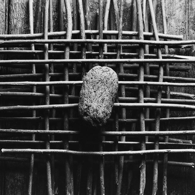 Art and Documentary Photography - Loading  Matrix.jpg