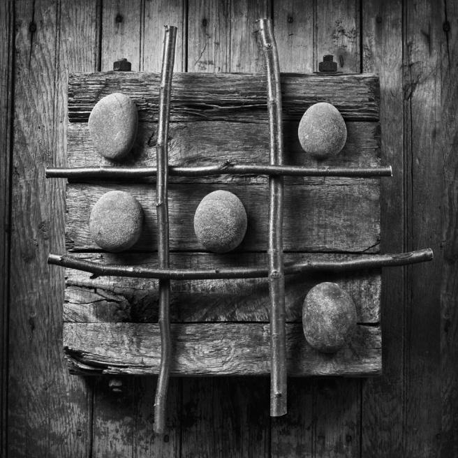 Art and Documentary Photography - Loading  Quorum.jpg