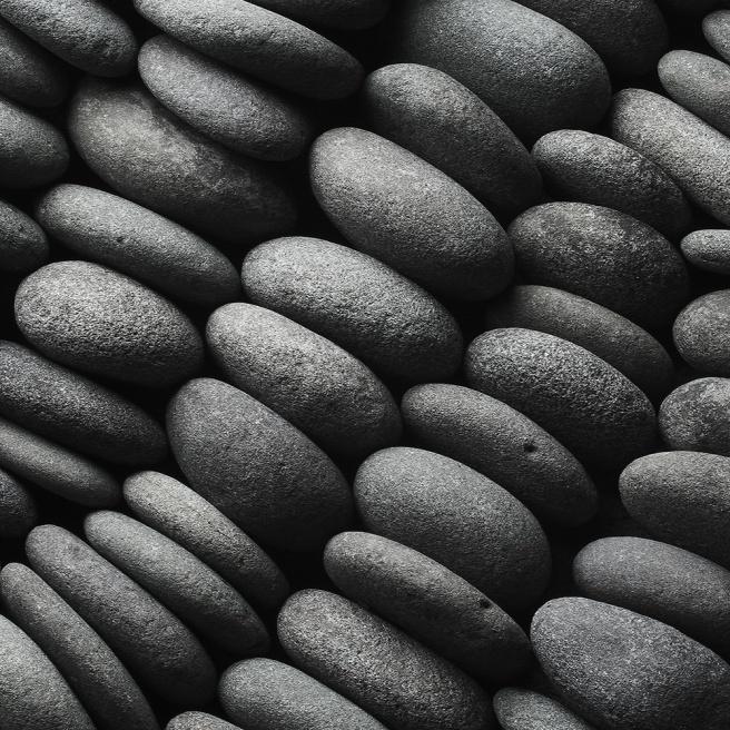 Art and Documentary Photography - Loading  Stone Progeny.jpg
