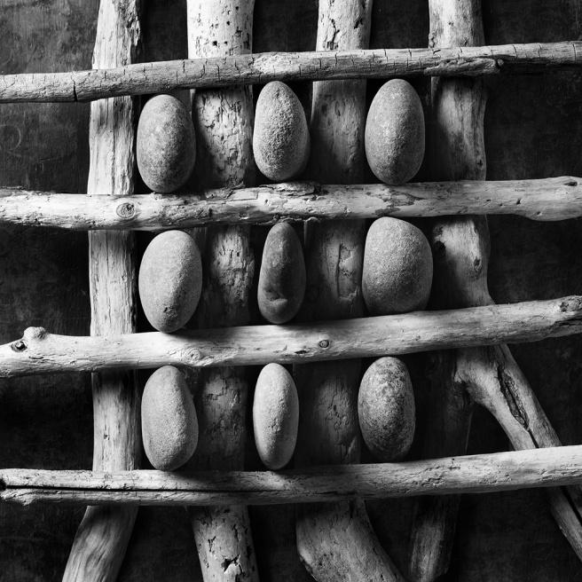 Art and Documentary Photography - Loading  Stonehenge.jpg