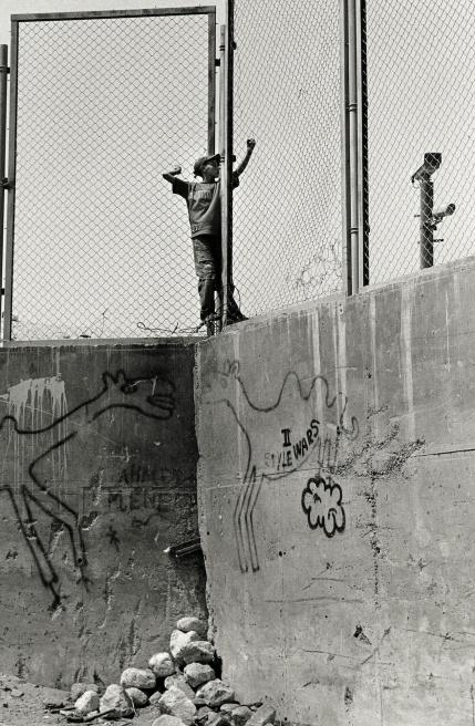 Art and Documentary Photography - Loading rothwell5 copys.jpg