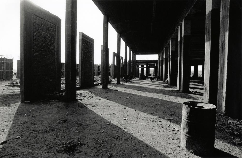 Art and Documentary Photography - Loading rothwell13 copys.jpg