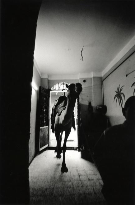 Art and Documentary Photography - Loading rothwell14 copys.jpg