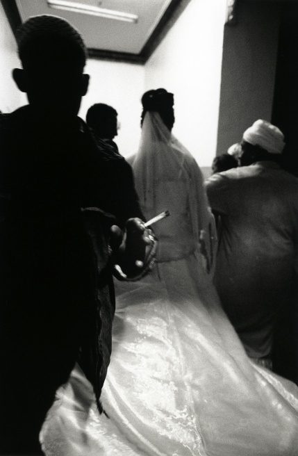 Art and Documentary Photography - Loading rothwell28 copys.jpg