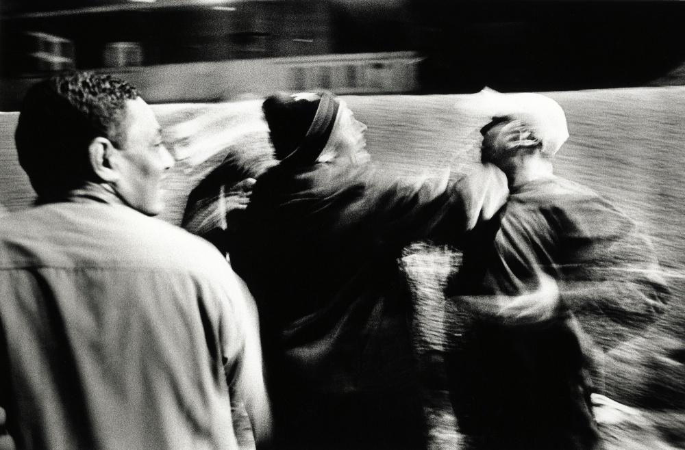 Art and Documentary Photography - Loading rothwell29 copys.jpg